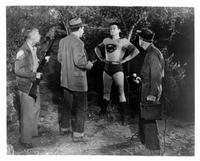 Superman (George Reeves) - 8 x 10 B&W Photo #6