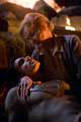 Superman Returns - 8 x 10 Color Photo #6