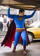 Superman Returns - 8 x 10 Color Photo #27