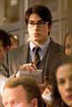 Superman Returns - 8 x 10 Color Photo #41