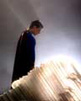 Superman Returns - 8 x 10 Color Photo #46