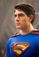 Superman Returns - 8 x 10 Color Photo #50