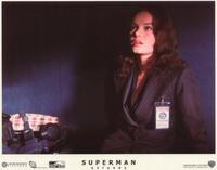Superman Returns - 11 x 14 Movie Poster - Style B