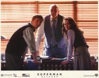 Superman Returns - 11 x 14 Movie Poster - Style E