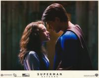 Superman Returns - 11 x 14 Movie Poster - Style H