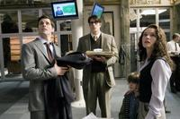 Superman Returns - 8 x 10 Color Photo #12
