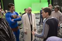 Superman Returns - 8 x 10 Color Photo #36