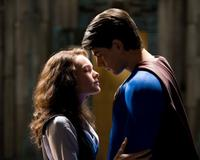 Superman Returns - 8 x 10 Color Photo #44