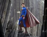 Superman Returns - 8 x 10 Color Photo #49