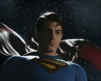 Superman Returns - 8 x 10 Color Photo #57