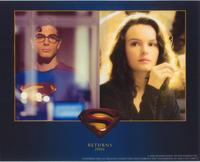 Superman Returns - 8 x 10 Color Photo #60