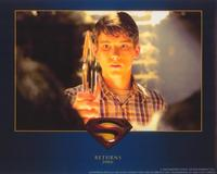 Superman Returns - 8 x 10 Color Photo #61