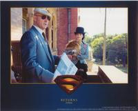 Superman Returns - 8 x 10 Color Photo #62