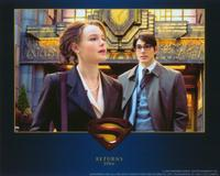 Superman Returns - 8 x 10 Color Photo #65