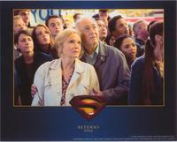 Superman Returns - 8 x 10 Color Photo #66
