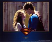 Superman Returns - 8 x 10 Color Photo #67
