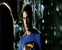 Superman Returns - 8 x 10 Color Photo #77