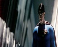 Superman Returns - 8 x 10 Color Photo #82