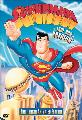 Superman: The Last Son of Krypton - 27 x 40 Movie Poster - Style A