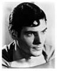 Superman: The Movie - 8 x 10 B&W Photo #1