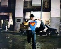 Superman: The Movie - 8 x 10 Color Photo #6