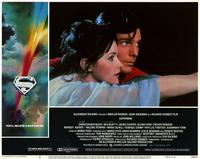 Superman: The Movie - 11 x 14 Movie Poster - Style H