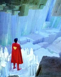 Superman: The Movie - 8 x 10 Color Photo #15
