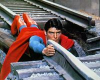 Superman: The Movie - 8 x 10 Color Photo #16