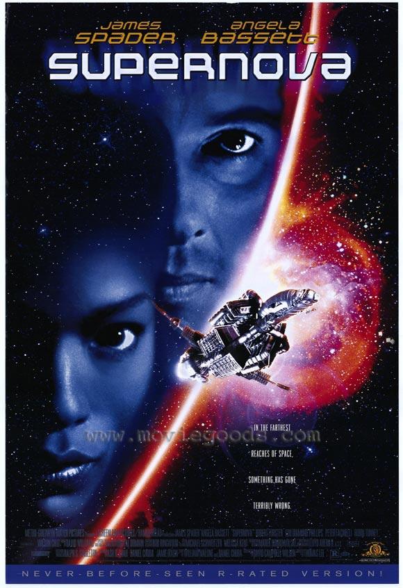 Download Supernova Film In Hd Formats - Website of ...