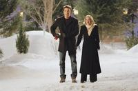 Surviving Christmas - 8 x 10 Color Photo #2