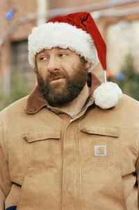 Surviving Christmas - 8 x 10 Color Photo #7