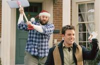 Surviving Christmas - 8 x 10 Color Photo #8