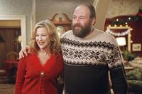 Surviving Christmas - 8 x 10 Color Photo #11