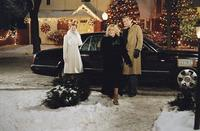 Surviving Christmas - 8 x 10 Color Photo #12
