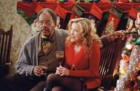 Surviving Christmas - 8 x 10 Color Photo #14