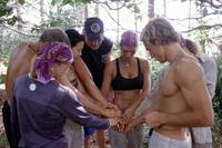 Survivor: Thailand - 8 x 10 Color Photo #29