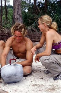 Survivor: Thailand - 8 x 10 Color Photo #30