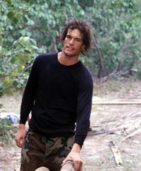 Survivor: Thailand - 8 x 10 Color Photo #35