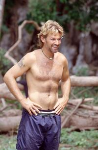 Survivor: Thailand - 8 x 10 Color Photo #48