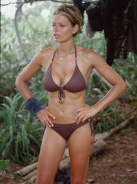 Survivor: Thailand - 8 x 10 Color Photo #53