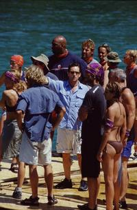 Survivor: Thailand - 8 x 10 Color Photo #56