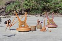 Survivor: Thailand - 8 x 10 Color Photo #74