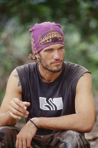 Survivor: Thailand - 8 x 10 Color Photo #76