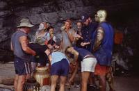 Survivor: Thailand - 8 x 10 Color Photo #78