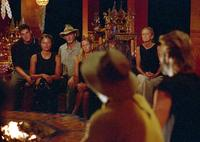 Survivor: Thailand - 8 x 10 Color Photo #85