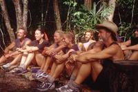 Survivor: Thailand - 8 x 10 Color Photo #97