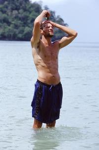 Survivor: Thailand - 8 x 10 Color Photo #99