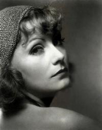 Susan Lenox: Her Fall and Rise - 8 x 10 B&W Photo #2