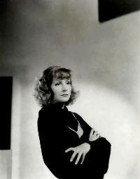 Susan Lenox: Her Fall and Rise - 8 x 10 B&W Photo #3
