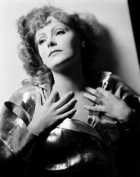Susan Lenox: Her Fall and Rise - 8 x 10 B&W Photo #9